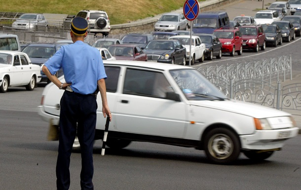 Техосмотр автомобилей пока возобновлять не будут