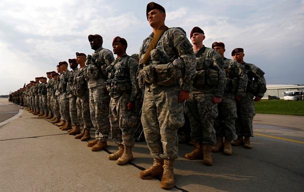 Корреспондент: Не то НАТО. Сможет ли Альянс и дальше нести бремя роли мирового полицейского