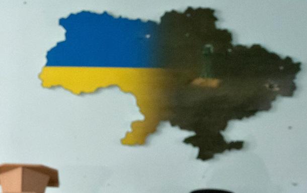 Украина имеет полное право на одностороннюю демаркацию границы - МИД
