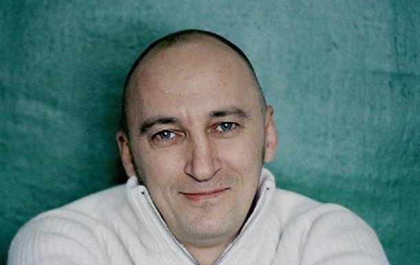 Российский звукорежиссер опроверг информацию о своей смерти в Луганской области