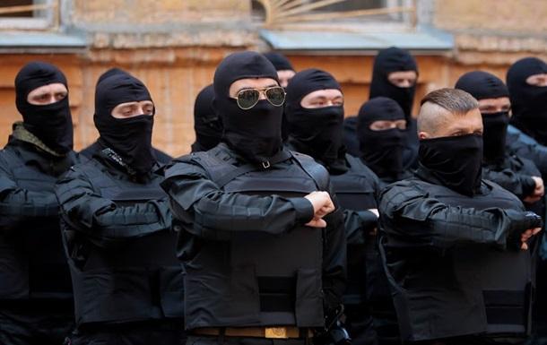 В результате атаки под Луганском погибли четверо бойцов батальона Айдар – Парубий