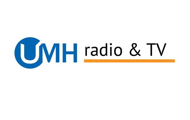 На украинский рекламный рынок радио выходит новая система оценивания эффективности рекламы