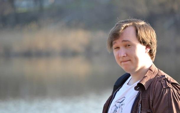 Донецкого журналиста освободили из плена - СМИ