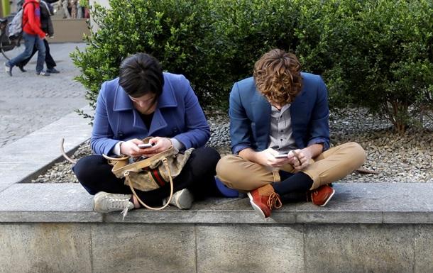 К 2018 году смартфоны станут в шесть раз популярнее ПК - аналитики