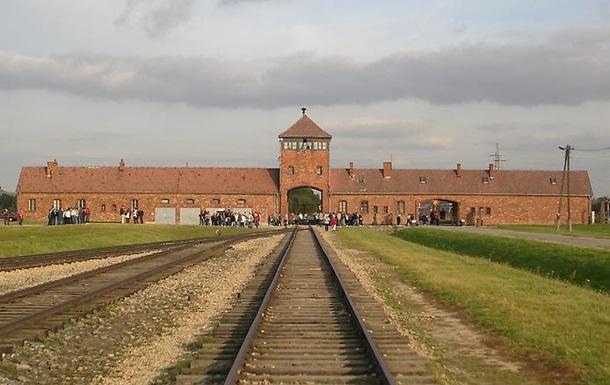 В Филадельфии арестован 89-летний бывший надзиратель Бухенвальда и Освенцима