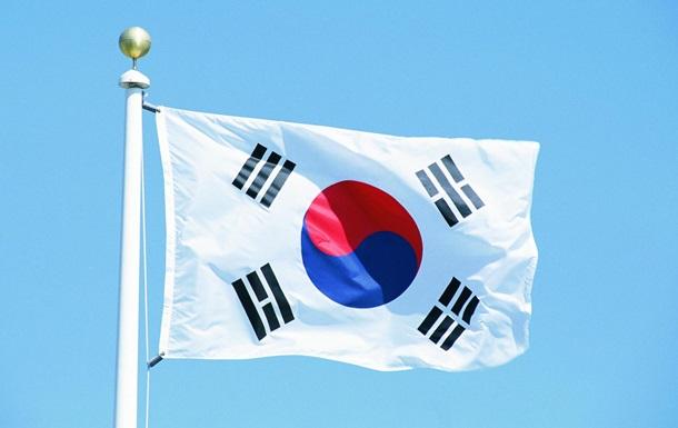 Южная Корея отказывается размещать у себя элементы системы ПРО США