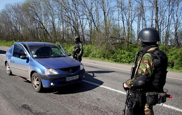 Корреспондент: Кому выгодно введение военного положения в Украине