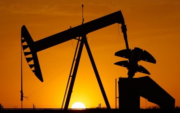 Индия обогнала США по объемам импорта нефти из Нигерии