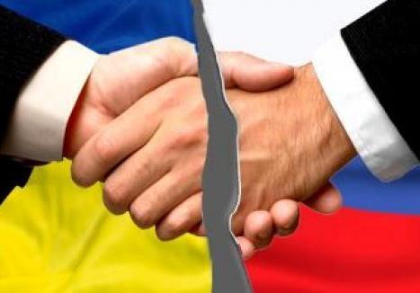 Что выиграет и потеряет Украина от разрыва с Россией?