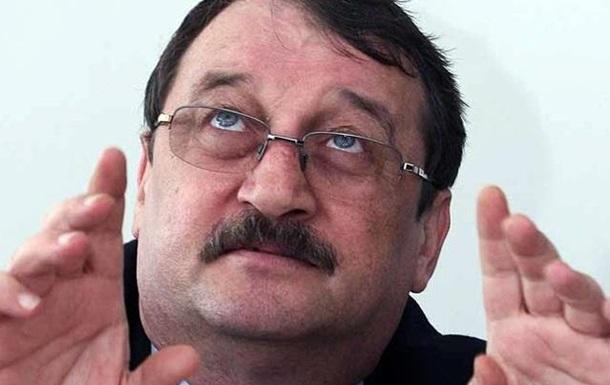 В Румынии брат президента арестован по подозрению во взяточничестве