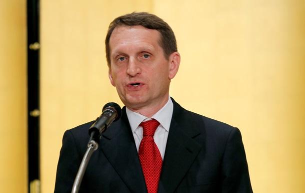 Россия и Белоруссия планируют синхронно ратифицировать договор о Евразийском экономическом союзе
