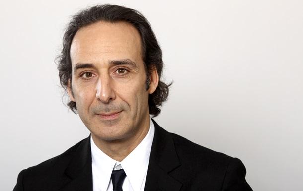 Впервые жюри Венецианского кинофестиваля возглавит композитор