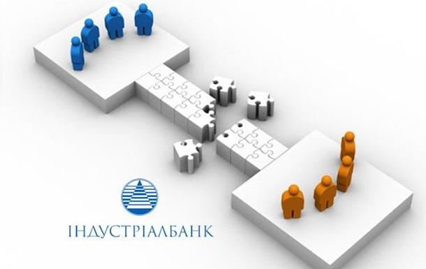 Слияния и поглощения банков – кто выигрывает?