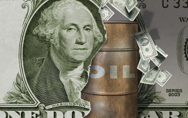 СМИ: США разрешат своим компаниям экспорт сырой нефти