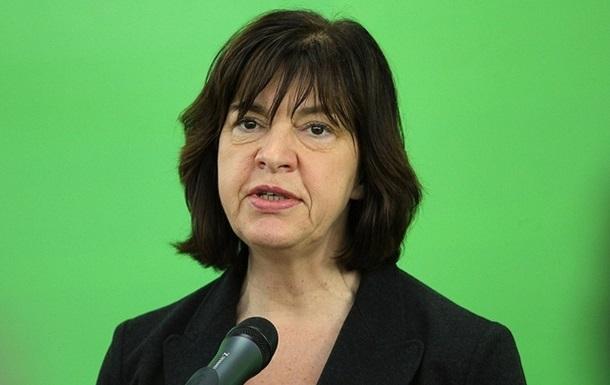 ЕС пока не готов к расширению – депутат Европарламента