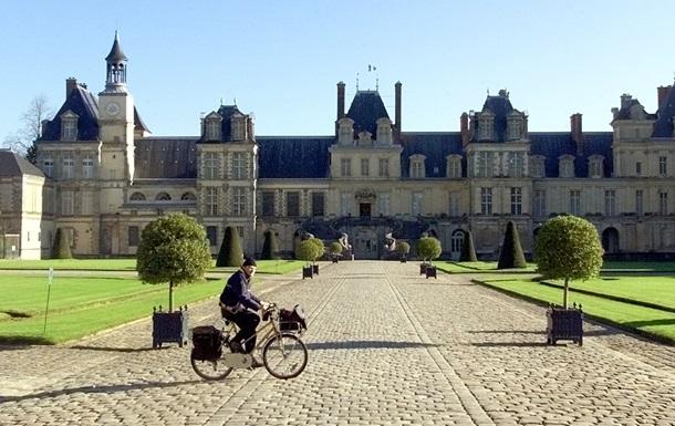 В Париже введут туристический налог