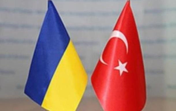 Карго из Турции в Украину: как лучше доставить груз по маршруту Турция-Украина