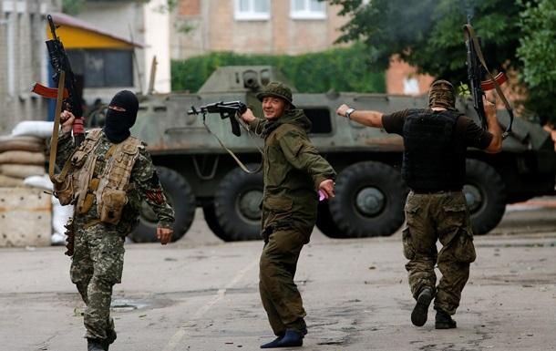Совет ООН по правам человека принял резолюцию по Украине