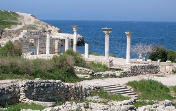 Объекты культурного наследия Крыма принадлежат Украине - ЮНЕСКО