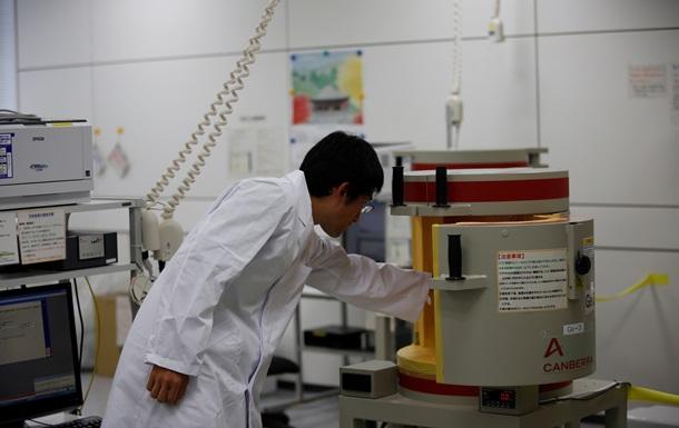 Ученые полностью расшифровали геном электрических угрей