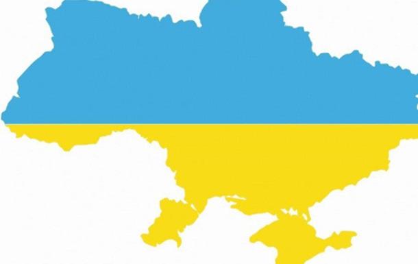 Грузоперевозки в Украине выросли на 4,8 млн тонн