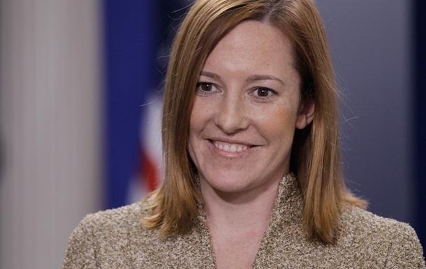 Госдеп США ждет от РФ большего вклада в деэскалацию конфликта в Украине