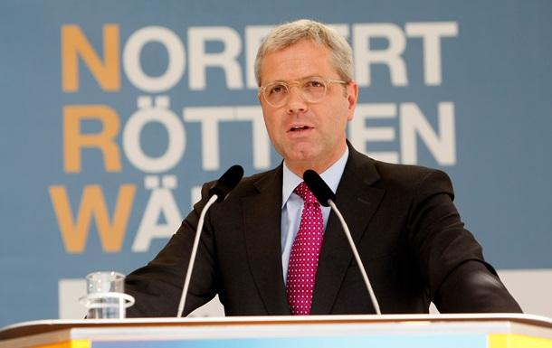 ЕС уже сегодня может принять новые санкции против России – немецкий депутат