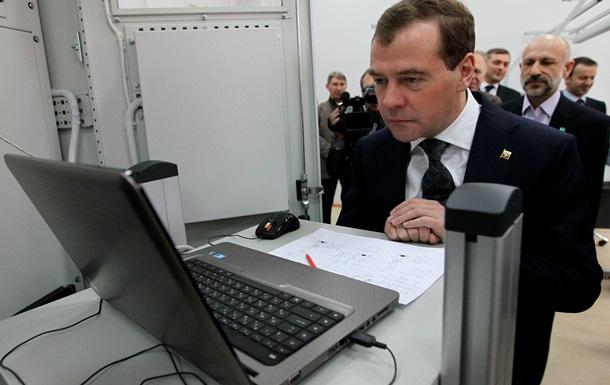 Российские хакеры контролируют энергетику в 84 странах мира – Financial Times