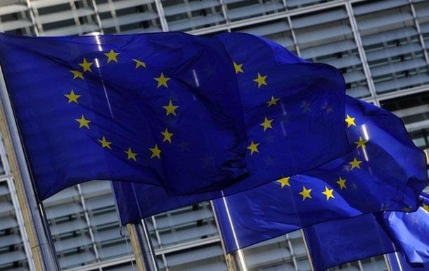 Совет ЕС отложил вопрос о введении новых санкций против России - СМИ