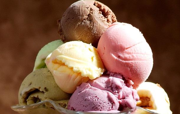 Самый популярный летний десерт и события, связанные с ним
