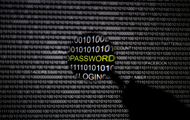Россия запретила хранение данных своих граждан за рубежом