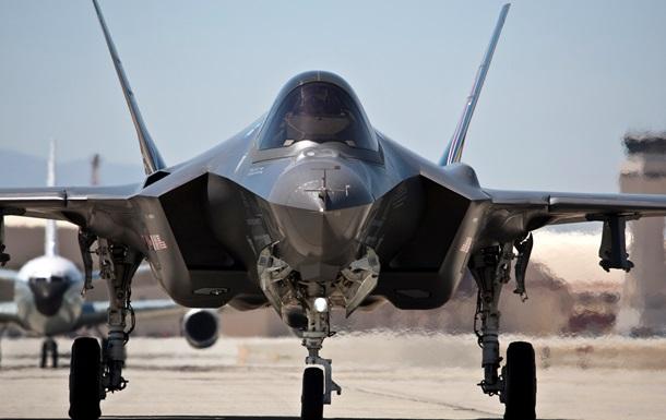 В США заморозили использование самого дорогостоящего в истории оружия