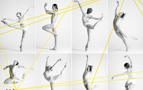 В Киеве пройдет открытый кастинг артистов для международного балета Великий