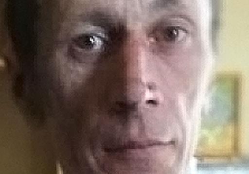 Співробітники поліції зловили педофіла-вбивцю