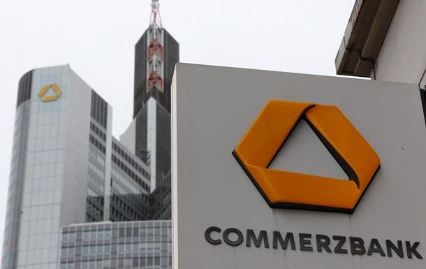 США заподозрили второй крупнейший банк Германии в нарушении санкций – New York Times