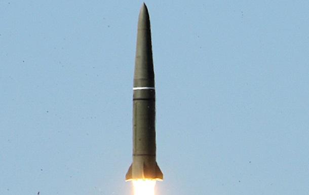 ТОП-5 видов российского оружия, которые беспокоят НАТО - The National Interest