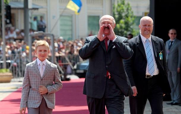 Беларусь-Украина: ждать ли перемен в деловых отношениях?