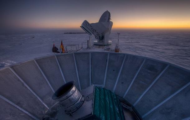 Корреспондент: Космос на диване. Телескопы против ракет