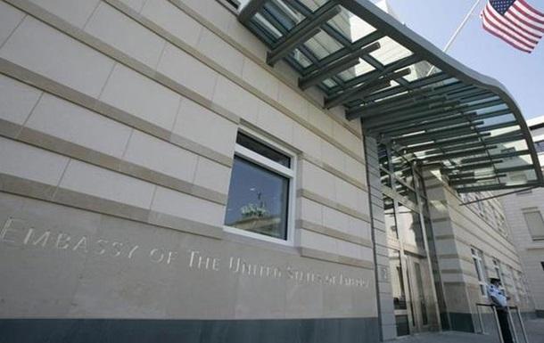 Германия выслала резидента американских спецслужб