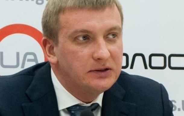 Украина потребует от России денежных компенсаций за нарушение воздушного пространства