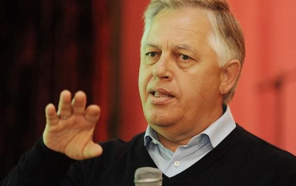 Компартия обратится в ЕСПЧ в связи с попыткой запретить ее деятельность
