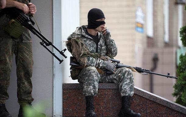 В ДНР пообещали местному бизнесу, что экспроприации и мародерства не будет