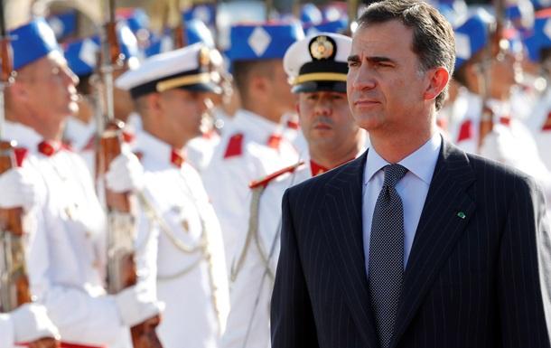 Зачем Испании потребовалось совершенствовать демократию