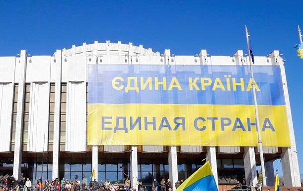 В ПАСЕ недовольны темпом реформ в Украине