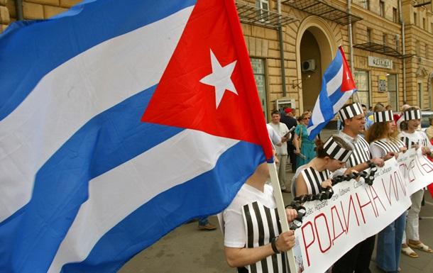 Россия возобновляет работу центра радиоперехвата на Кубе – СМИ