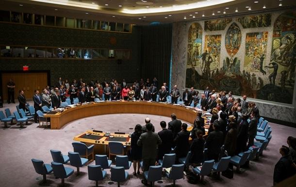 Еще рано кого-то обвинять в крушении Боинга – постпред КНР в ООН