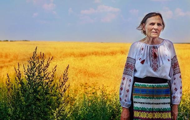 Готовиться к миру. Донбасс