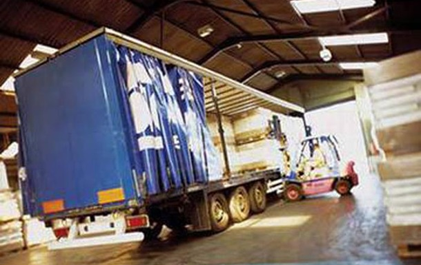 Грузоперевозчики требуют упростить правила перевозок грузов