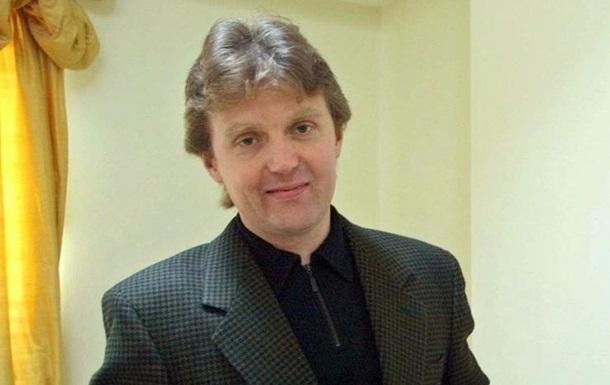 Великобритания проведет публичное расследования по  делу Литвиненко
