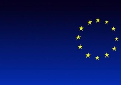 В Европу!